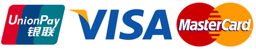 Credit Card/Master Card